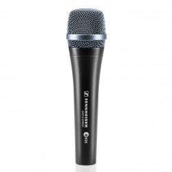 Sennheiser E935 Vocal...