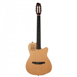 Godin ACS Nylon SA Natural...