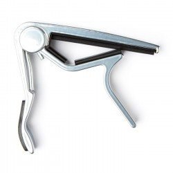 Dunlop 88N TRIGGER Capo...