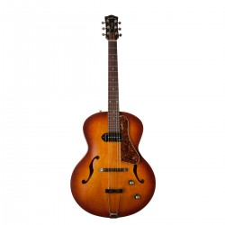 Godin 5th Avenue Kingpin...