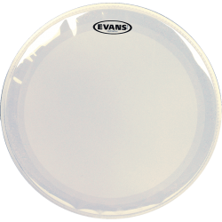 "Evans BD22GB3 EQ3 22""..."
