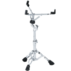 Tama HS60W Stand Caisse Claire