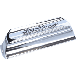 Dunlop Lap Dawg Metal