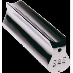 Dunlop Tone Bar Metal