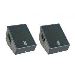 Occasion -  HK Audio PR112M...