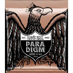 Ernie Ball Paradigm 11-52...