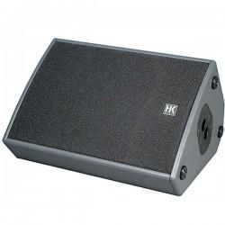 HK Audio D.A.R.T retour de...