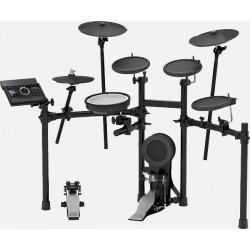 Roland TD-17KL V-Drum