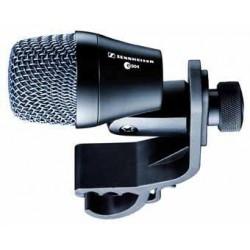 Sennheiser E904 Micro dyn...