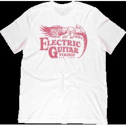 Ernie Ball T-Shirt 62...