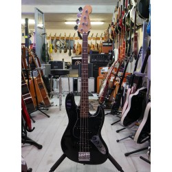 Occasion - Fender Jazz Bass...