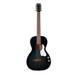 Art&Lutherie Roadhouse HG...