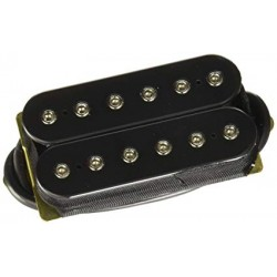 Occasion - DiMarzio DP153 Fred