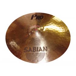 Sabian Pro 20'' Ride