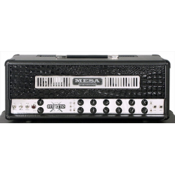 Occasion - Mesa Boogie...