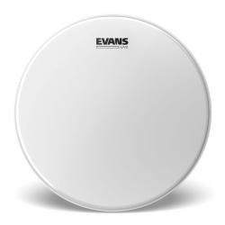 "Evans UV2 16"" Sablée"