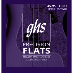 GHS Precision Filet Plat...