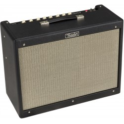 Fender Hot Rod Deluxe IV...