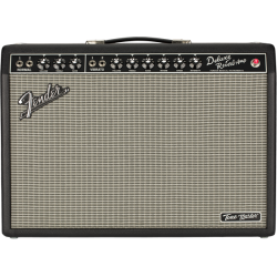 Fender Tone Master Deluxe...