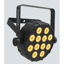 Chauvet SLIMPARQ12BT