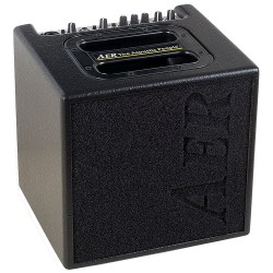 AER Alpha Combo Acoustic 40W