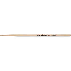 Vic Firth FS85A Freestyle
