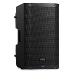 Presonus AIR12 Active 2...