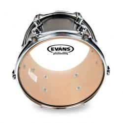 Evans TT10G2 Genera...