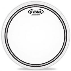 """Evans EC2S 16"""" PEAU SABLEE"""