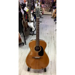Occasion - Epiphone 6732...