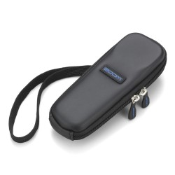 Zoom Padded-Shell case H1n