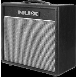 Nux MIGHTY 20 Ampli guitare...