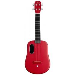 """Lava U 23"""" Acoustic Concert..."""