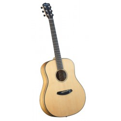 Breedlove Oregon Dreadnought E/A
