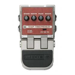 Line6 Tonecore Tap Tremolo