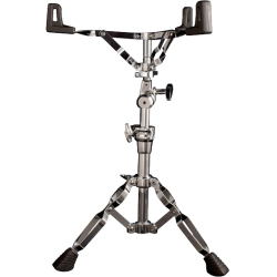 Pearl S-930 Stand caisse...