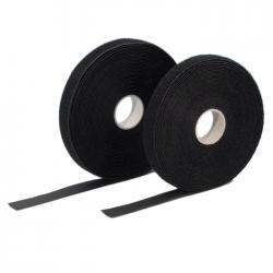 Velcro mâle et femelle...