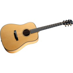 Breedlove Oregon OR-D26-E Dreadnought E/A