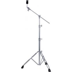 Pearl Stand Cymbale Uni-lock