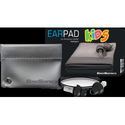 Earsonics EARPAD