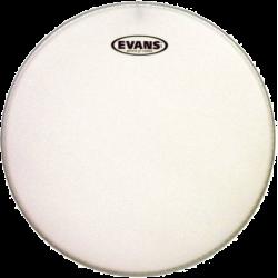 "Evans Genera G1 Sablée 8"""