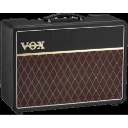 Vox AC10C1 Combo à Lampes...
