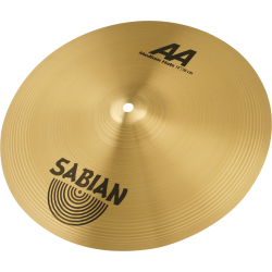 "Sabian AA 14"" Medium Hi Hat"
