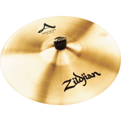 "Zildjian Avedis 16"" Rock Crash"