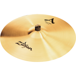 "Zildjian Avedis 21"" Sweet Ride"