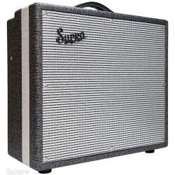 "Supro 1650RT Royal Reverb - 60/45/35W 2x10"""