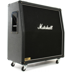 Occasion - Marshall 1960A...