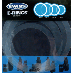 Evans Pack E-Ring Fusion