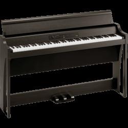 Piano numérique