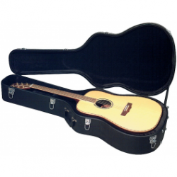 Pour guitare folk